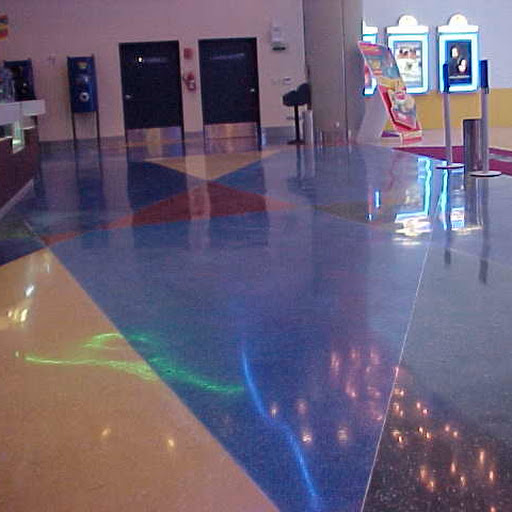 Professional Flooring Service In Dallas Tx 75240